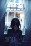 Pdf Hidden Girl