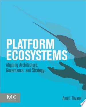 Download Platform Ecosystems Free Books - Dlebooks.net