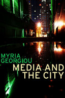 Pdf Media and the City