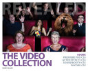 Pdf The Video Collection Revealed: Adobe Premiere Pro, After Effects, Soundbooth and Encore CS5