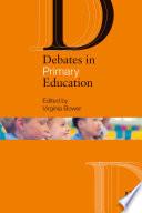 Debates in Primary Education