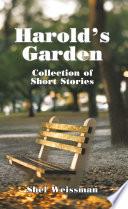 Harold s Garden