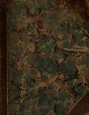 Encyclop  dia Britannica Book