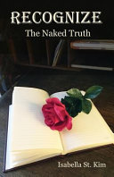 Recognize: The Naked Truth