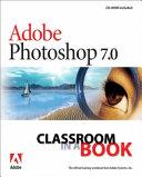 Adobe Photoshop 7 0
