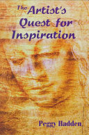 The Artist's Quest for Inspiration