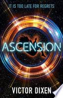 Phobos: Ascension
