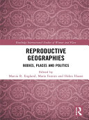 Reproductive Geographies