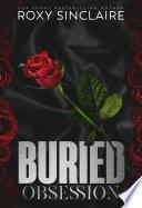 Buried Obsession  A Dark Captive Romance Book