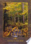 The Open Season
