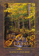 The Open Season
