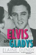 Elvis and Gladys Pdf