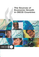 The Sources of Economic Growth in OECD Countries