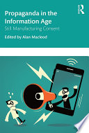 Manufacturing Consent Pdf/ePub eBook