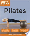 Idiot S Guides Pilates