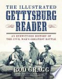 The Illustrated Gettysburg Reader
