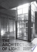The Architecture of Light Book PDF