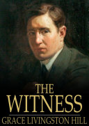 The Witness Book