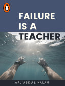 Failure is a Teacher