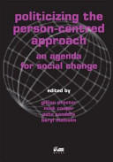 Politicizing the Person centred Approach