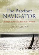 The Barefoot Navigator [Pdf/ePub] eBook