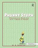 Phunny Stuph