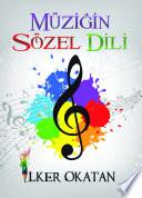 Müziğin Sözel Dili