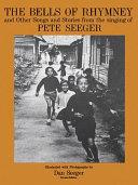 The Pete Seeger Reader [Pdf/ePub] eBook