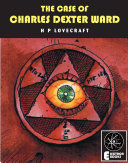 Pdf THE CASE OF CHARLES DEXTER WARD