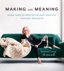 Making with Meaning [Pdf/ePub] eBook