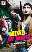 Mixed Up North Book PDF