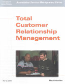 From Intent to Implementation ebook
