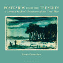 Pdf Postcards from the Trenches Telecharger