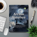 Arrbim Himalaya Pdf/ePub eBook