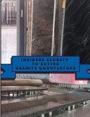 Insiders Secrets to Buying Granite Countertops Book