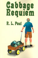 Cabbage Requiem
