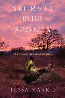 Pdf Secrets in the Stones