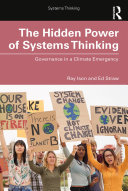 The Hidden Power of Systems Thinking