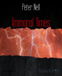Pdf Immoral Times Telecharger
