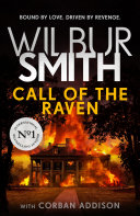 Pdf Call of the Raven
