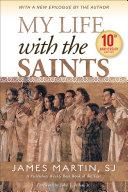 My Life with the Saints (10th Anniversary Edition) [Pdf/ePub] eBook