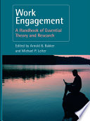 Work Engagement Book