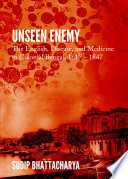 Unseen Enemy