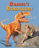 Daniel S Dinosaurs