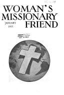 Woman s Missionary Friend