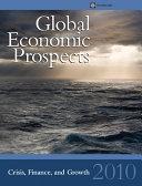 Pdf Global Economic Prospects 2010 Telecharger