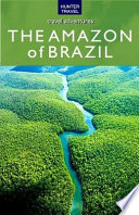 The Amazon of Brazil