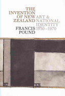 The Invention of New Zealand
