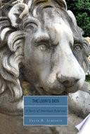 The Lion s Den  HB
