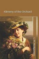 Kilmeny of the Orchard Pdf/ePub eBook